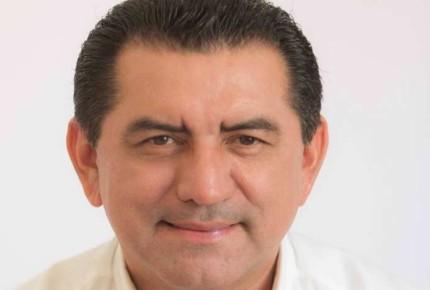 Cae otro ex funcionario de Borge, acusado por desvío de recursos