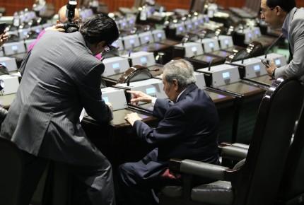 Impugnan 'sobrerrepresentación' de Morena ante Tribunal electoral