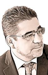Héctor J. Villarreal Ordóñez