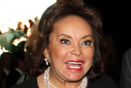 PGR respeta fallo a favor de Gordillo... pero no lo comparte