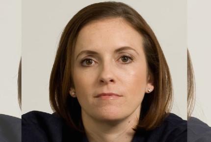 Xóchitl Balzola-Windmann, nueva directora de Facebook México