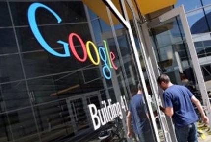 Empleados se oponen a que Google tenga nueva versión en China