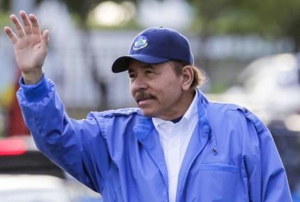 Acusa Ortega a empresarios de terrorismo económico