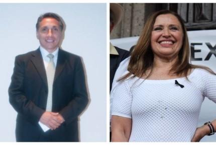 Anulan elección a alcalde en Coyoacán; PRD impugnará