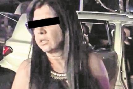 Esposa de 'El Mencho' llevará proceso en libertad
