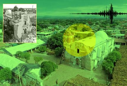 Juchitán no volvió a ser el mismo