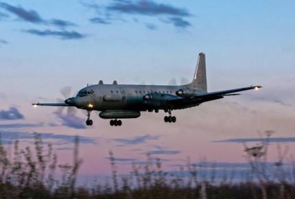 Derribo de avión, acto premeditado israelí, afirma el Kremlin