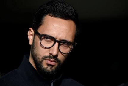 Bélgica rechaza extraditar al rapero Valtonyc; España apelará