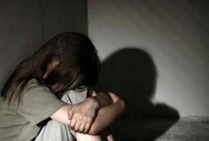 Trata por trabajo forzado en 46% contra niños; familiares quien más los explota