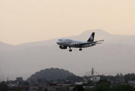 SCT y aerolíneas buscan recuperar categoría de seguridad aérea