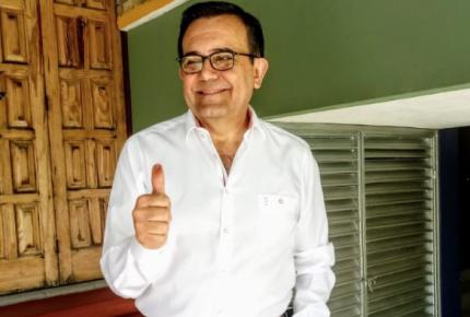 Sugiere Guajardo no cambiar 'ni una coma' al T-MEC