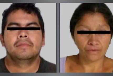 Multihomicida de Ecatepec declara que mató a 20 mujeres