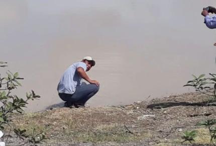 Profepa reconoce que hubo contaminación de Minera Cuzcatlán a río de Oaxaca