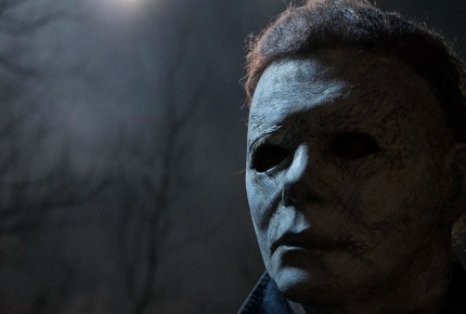 Halloween Kills: Una franquicia que no morirá
