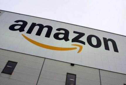 """Amazon se deprecia 4,200 mdd por reactivación del """"impuesto Google"""""""
