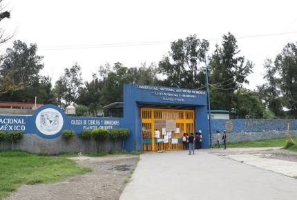 Fiscalía ofrece 2 mdp por información del caso Aideé Mendoza