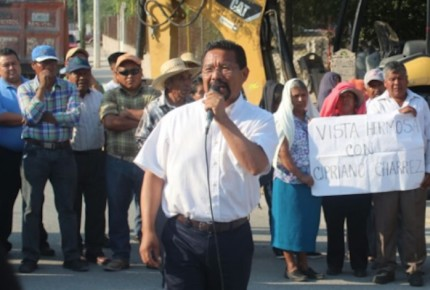 Diputado acusa a la PGJ Hidalgo de emitir información falsa