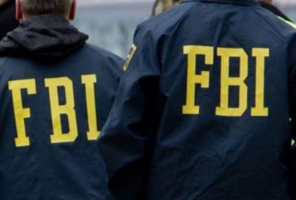 Gabby Petito fue víctima de un homicidio: FBI