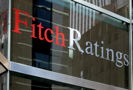 Fitch Ratings pronostica PIB de 0% para México