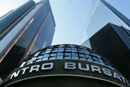 Finanzas públicas sin impacto en corto plazo por Texcoco: GBM