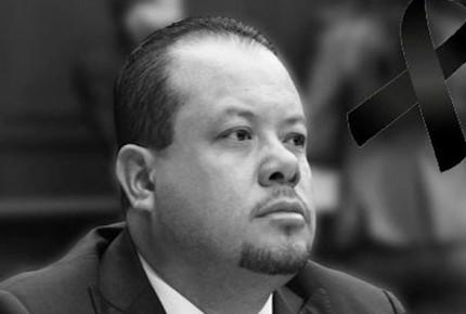 Asesinan a exdiputado perredista de Huetamo, Michoacán
