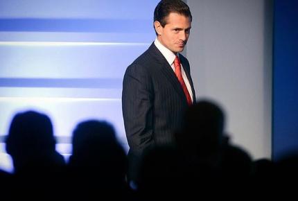 Con Peña Nieto se habrían desviado 4 mmdp del sector salud