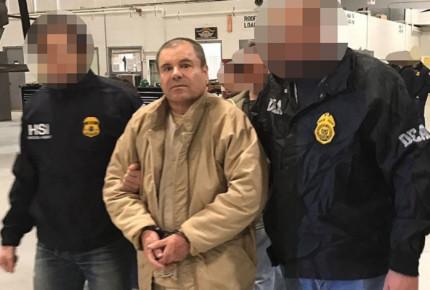 El Chapo era una persona muy austera: ex abogado