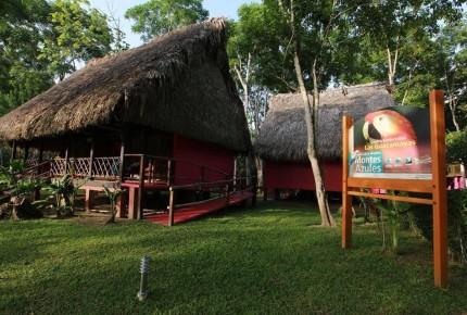 Turismo en Chiapas se fortaleció con más de 31 millones de visitantes