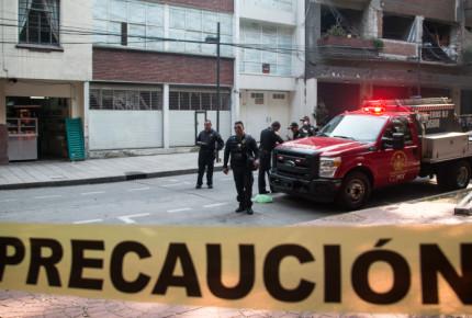 Venganza por incumplimiento en entrega de plaza, móvil de ataque a líder de bomberos en CDMX