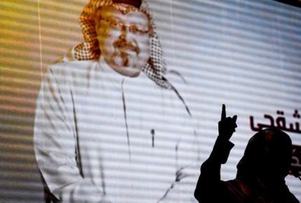 Sin justicia a un año del asesinato del periodista Jamal Khashoggi
