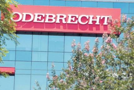 Odebrecht solicita a SCJN atraer su caso
