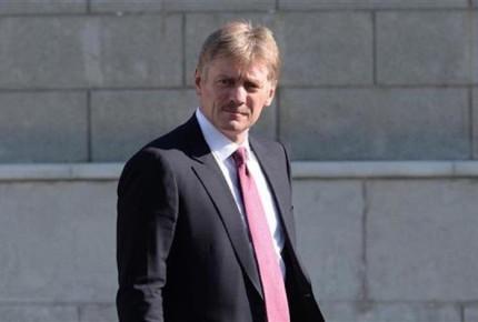 Kremlin se deslinda de investigación sobre Russiangate