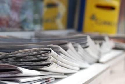 Denuncian despidos irregulares en Grupo Imagen