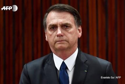VIDEO | Bolsonaro, el ultraderechista que toma las riendas de Brasil