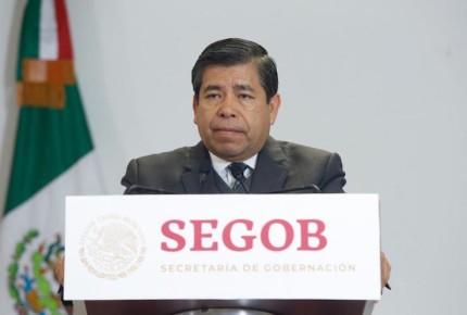 México, sin capacidad para recibir a migrantes devueltos de EU: INM