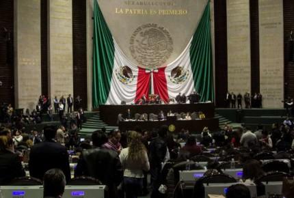 San Lázaro arranca proceso para elegir a nuevos consejeros del INE