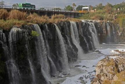 Asesinan a dos defensores del río Pojom en Guatemala