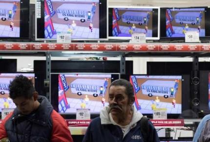 Avanza TV por Internet y es preferida por 43% de los mexicanos