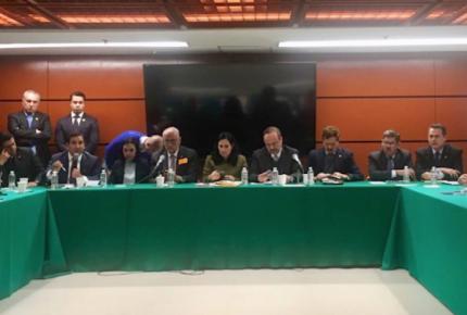 ANUIES pide no generalizar corrupción en universidades