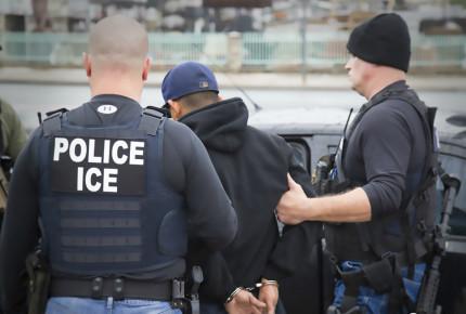 Ante redadas de deportación, SRE refuerza labores consulares en EU