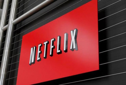 Netflix supera expectativas, obtiene 8.9 Millones de suscriptores