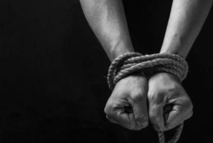 Pese a contingencia, secuestros crecen 5.4% en mayo