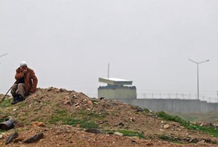 Preocupa a aliados retirada de tropas estadounidenses de Siria