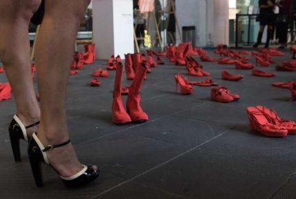 Conavim posterga declarar Alerta de Género en CDMX