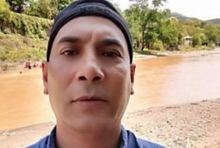 Hallan sin vida al locutor michoacano Fidel Ávila