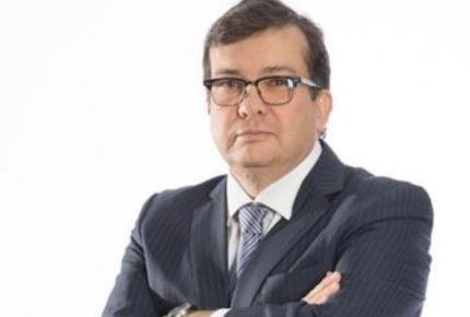 HSBC designa a exCeo de Deutsche Bank México como director general