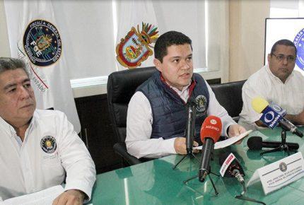 Los Ardillos, probables asesinos de 10 músicos en Chilapa