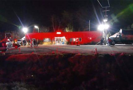 Ataques en Villagrán y Celaya dejan 13 muertos