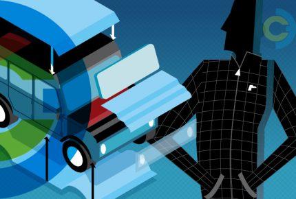#EjeTecnología | La nueva era del  blindaje
