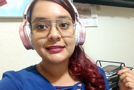 Piden que haya justicia por asesinato de activista en Michoacán